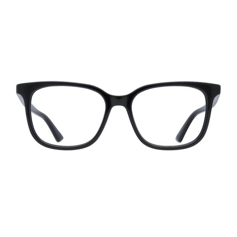 Montatura Occhiali da vista uomo Alexander McQueen MQ0276O-001
