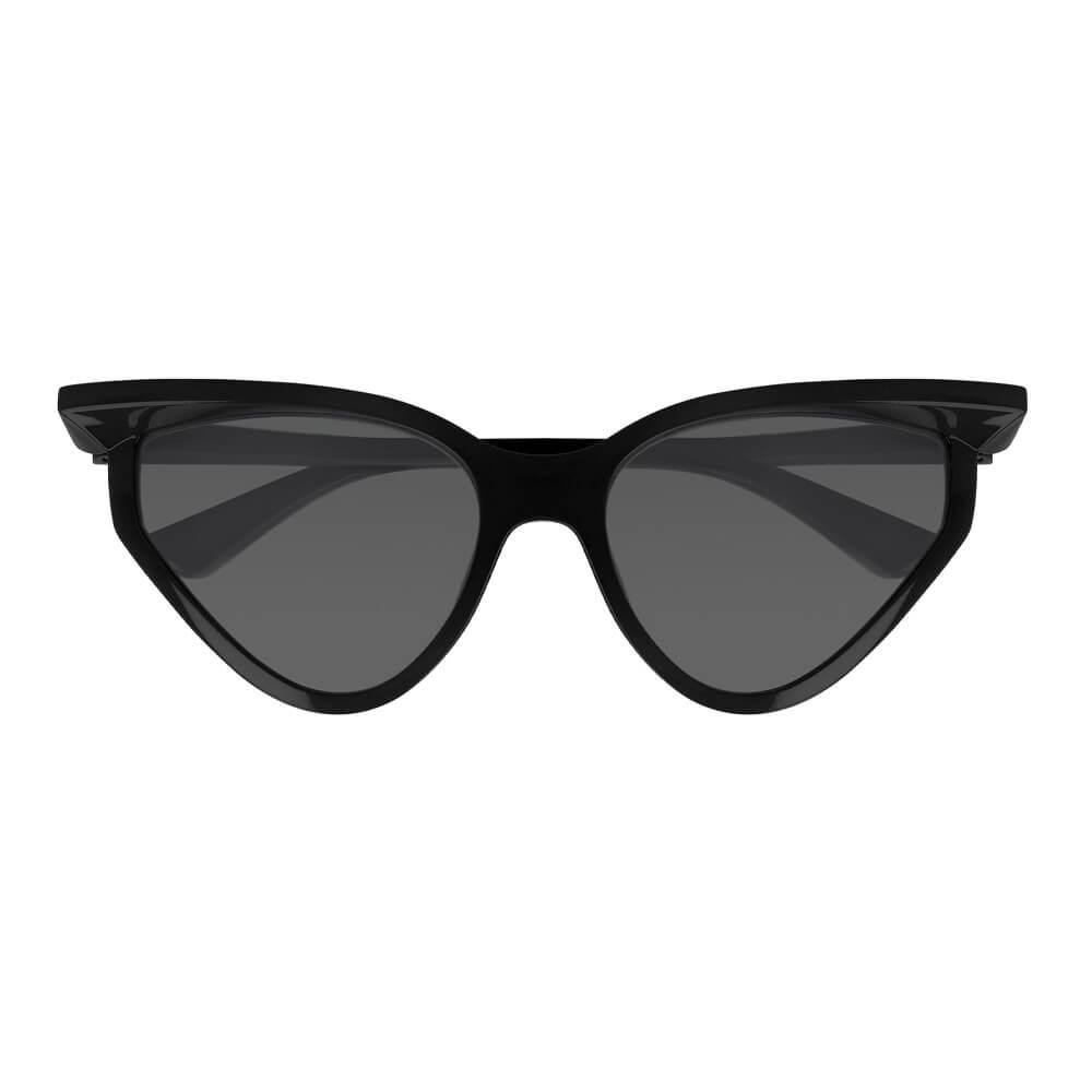 Occhiali da sole donna Balenciaga BB0101S 001