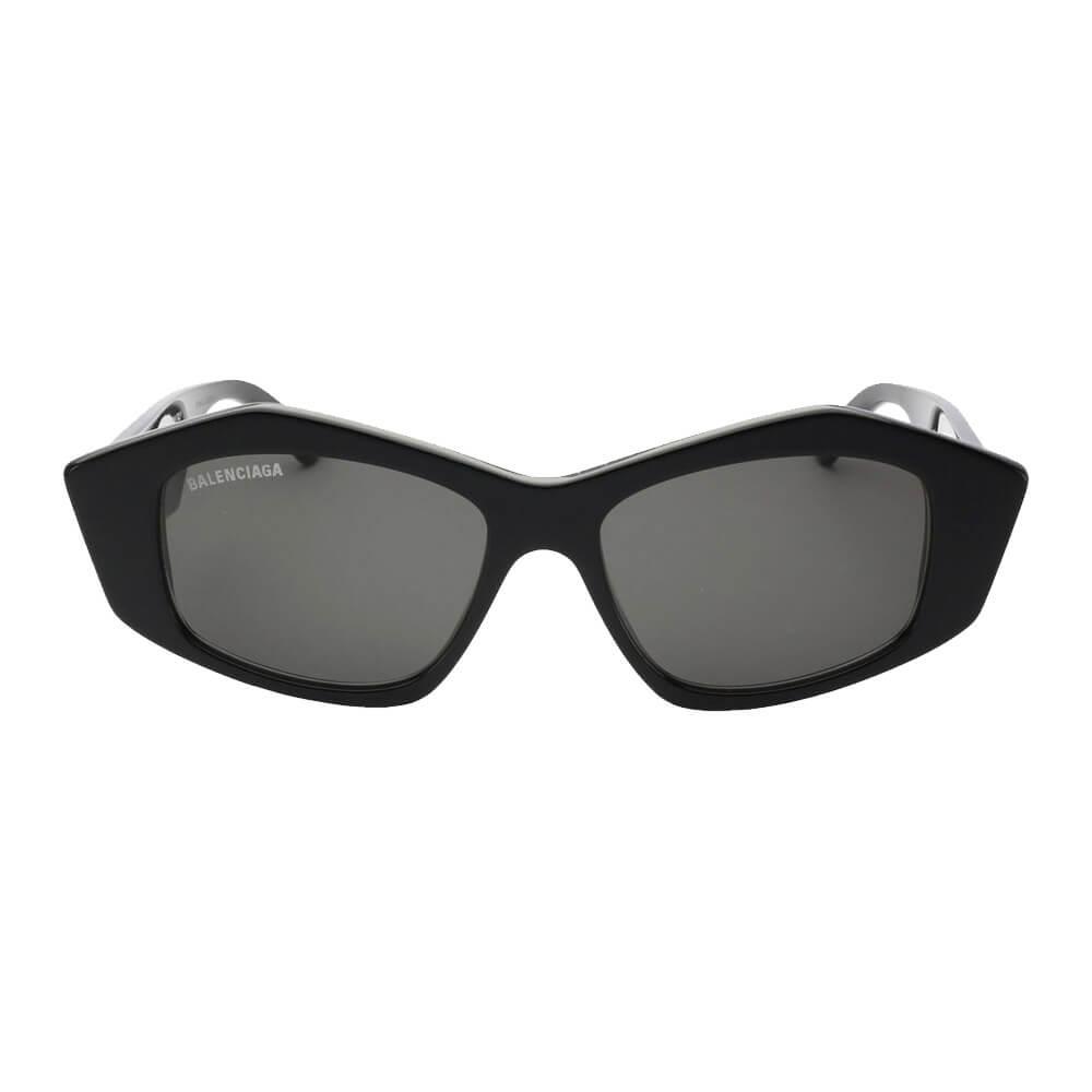 Occhiali da sole donna Balenciaga BB0106S 001