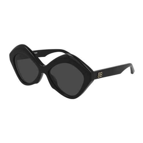 Occhiali da sole donna Balenciaga BB0125S 001