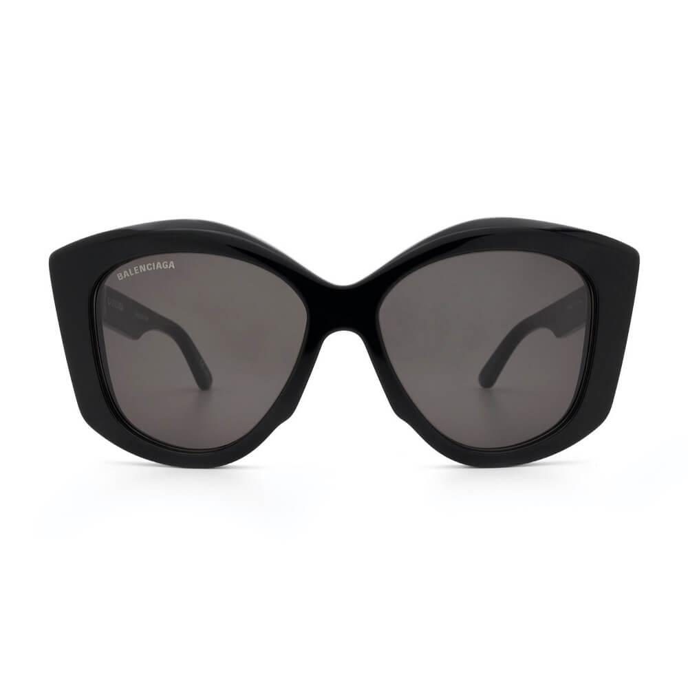 Occhiali da sole donna Balenciaga BB0126S 001