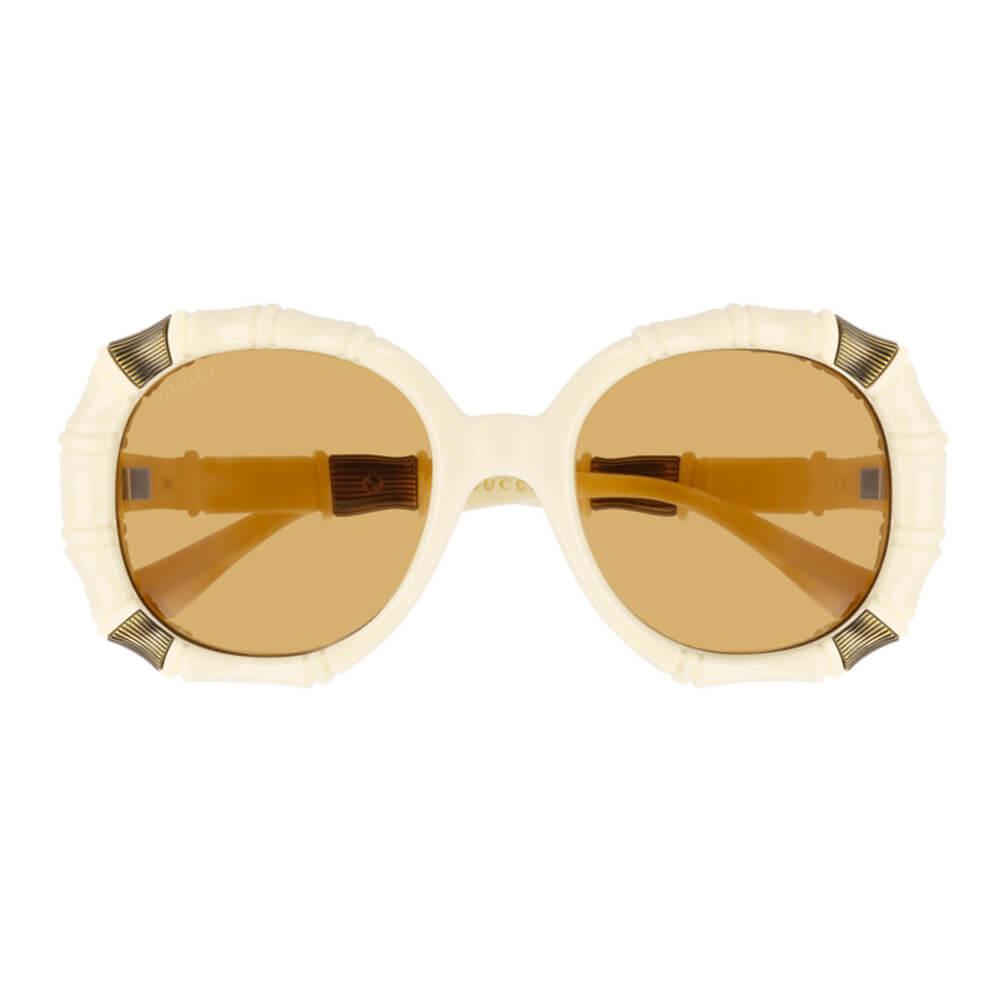 Occhiali da sole donna Gucci GG0659S 002