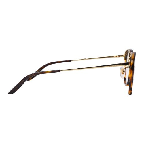 Montatura Occhiali da vista uomo Gucci GG0675O-002