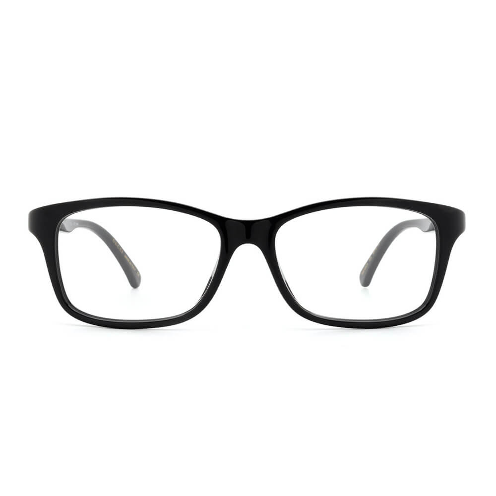 Montatura Occhiali da vista uomo Gucci GG0737O-005