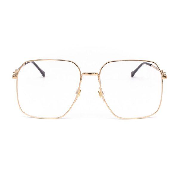 Montatura Occhiali da vista unisex Gucci GG0952O-002