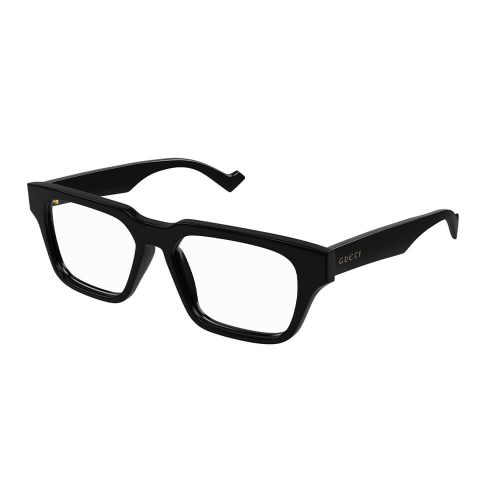 Montatura Occhiali da vista uomo Gucci GG0963O-001