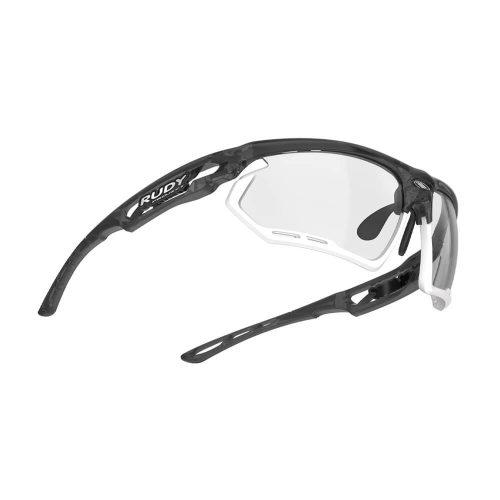 Occhiali sportivi unisex Rudy Project - Fotonyk SP457395-0000