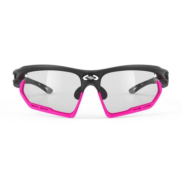 Occhiali sportivi unisex Rudy Project - Fotonyk SP457395-0004