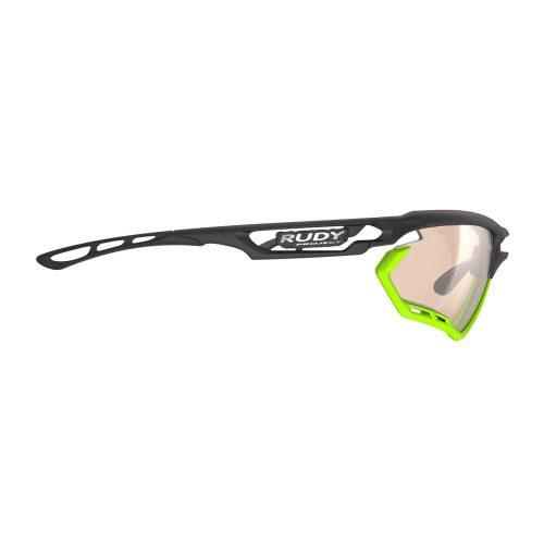 Occhiali sportivi unisex Rudy Project - Fotonyk SP457706-0002