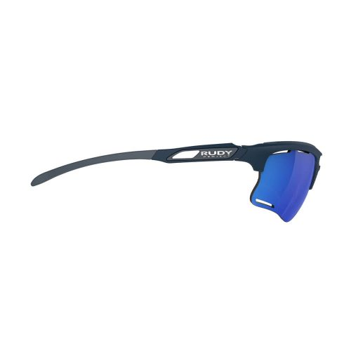 Occhiali sportivi unisex Rudy Project - Keyblade SP506547-0000