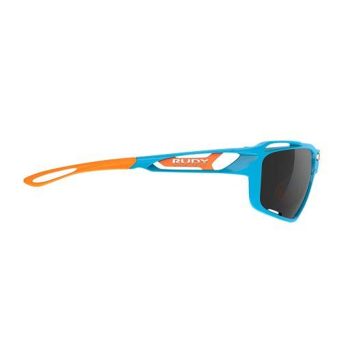 Occhiali sportivi unisex Rudy Project - Sintryx SP491081-S000