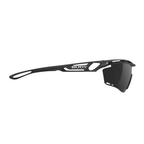 Occhiali sportivi unisex Rudy Project - Tralyx SP395906-0000
