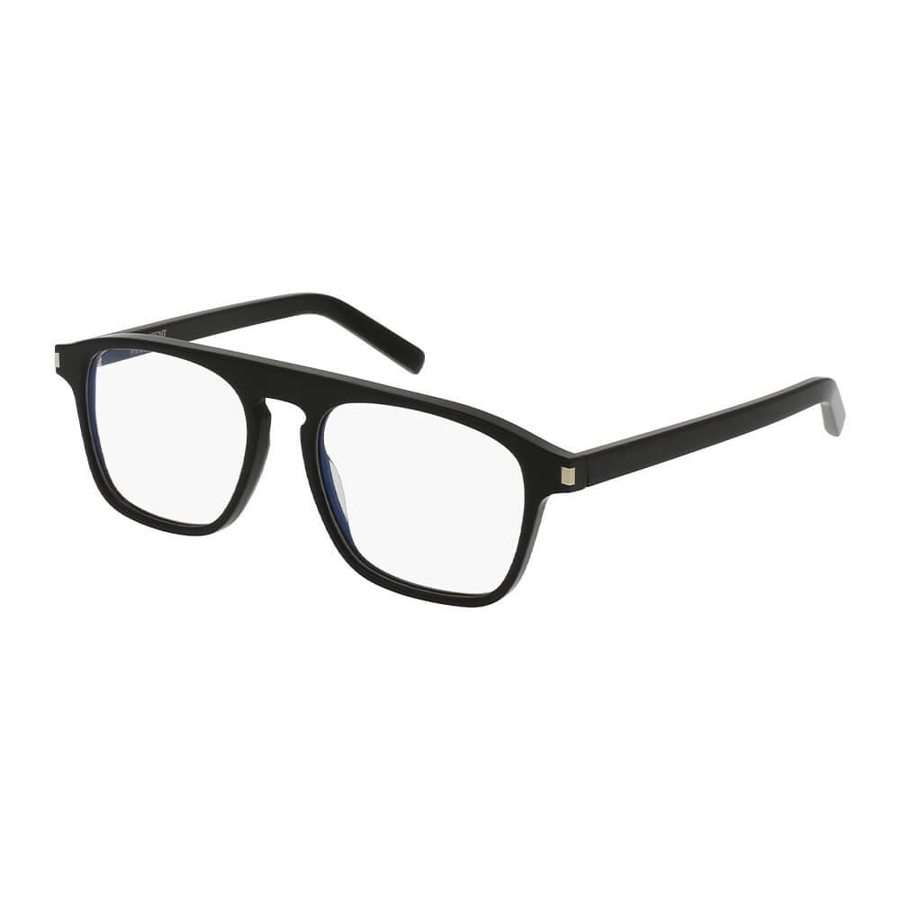 Montatura Occhiali da vista uomo Saint Laurent SL 157-001