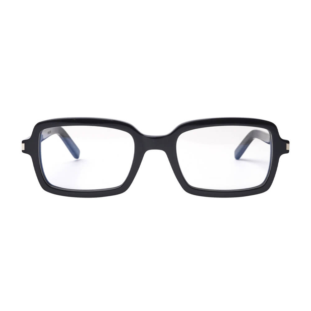 Montatura Occhiali da vista uomo Saint Laurent SL 278-001