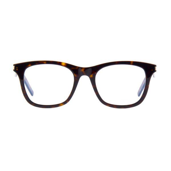 Montatura Occhiali da vista unisex Saint Laurent SL 286 002
