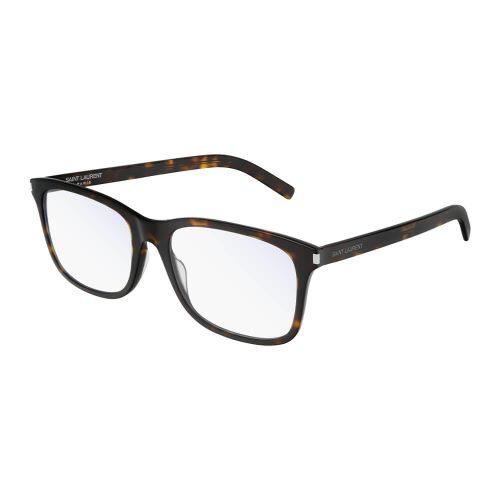 Montatura Occhiali da vista unisex Saint Laurent SL 288 SLIM 005