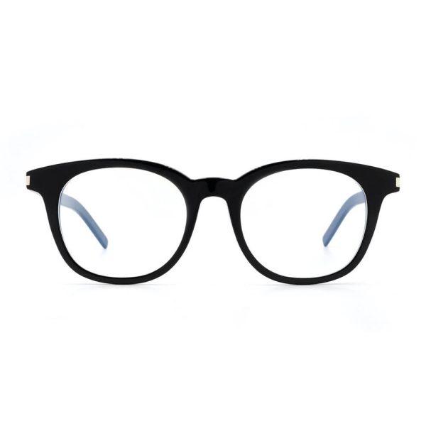 Montatura Occhiali da vista unisex Saint Laurent SL 289 SLIM 001