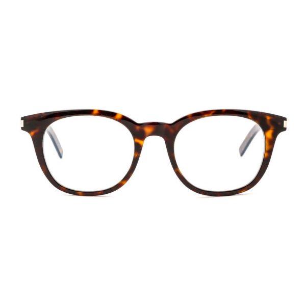 Montatura Occhiali da vista unisex Saint Laurent SL 289 SLIM 002