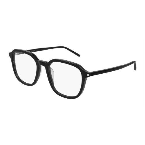 Montatura Occhiali da vista unisex Saint Laurent SL 387 001