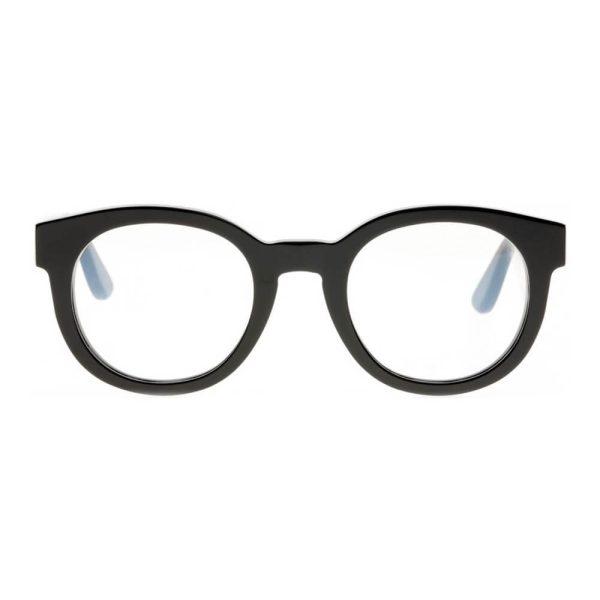 Montatura Occhiali da vista unisex Saint Laurent SL M14 001