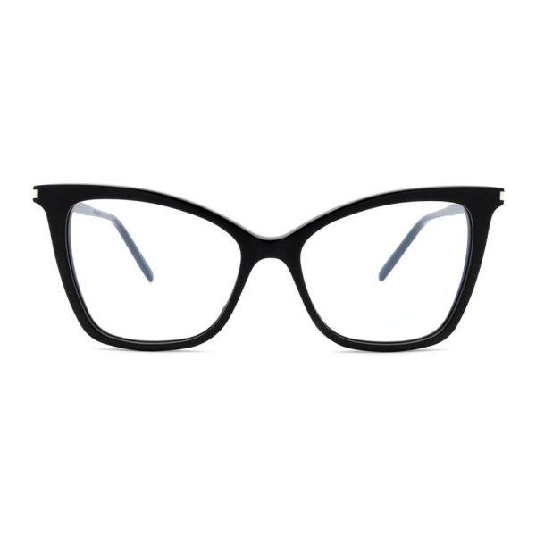 Montatura Occhiali da vista donna Saint Laurent SL M72 002