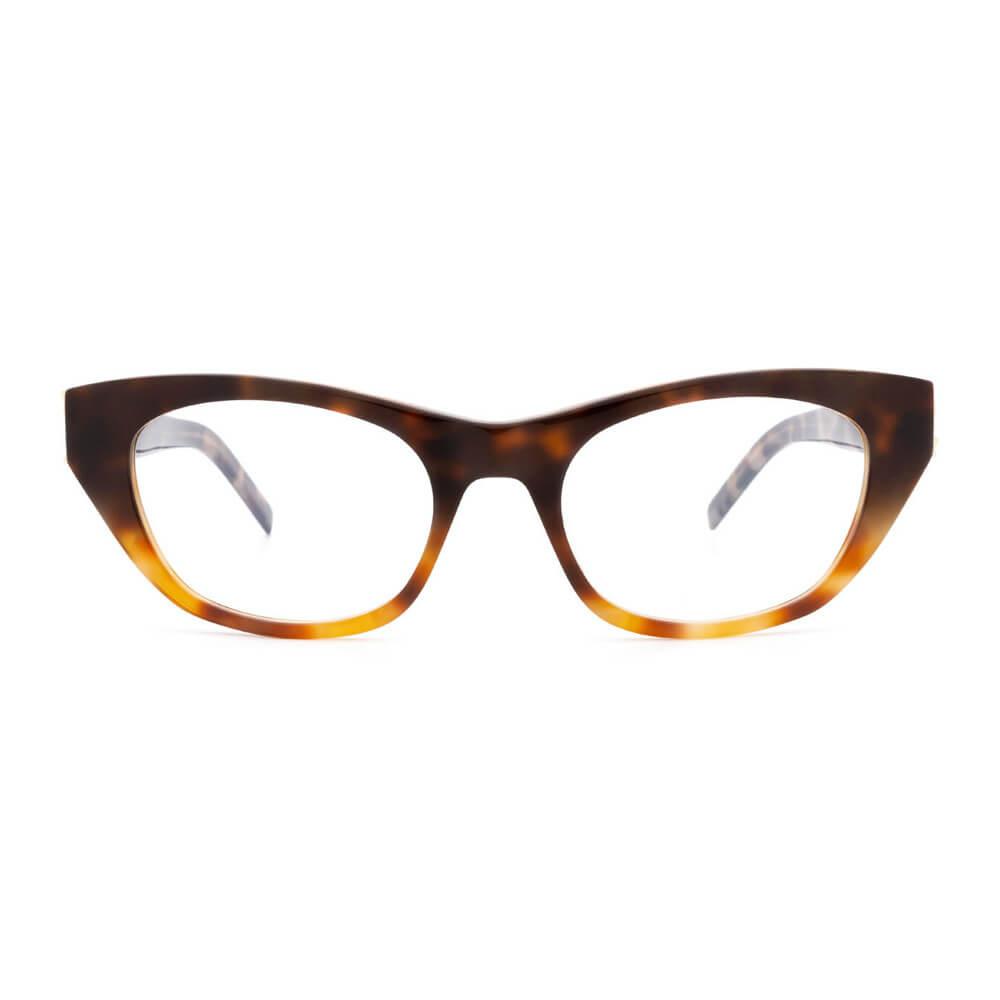 Montatura Occhiali da vista donna Saint Laurent SL M80-003
