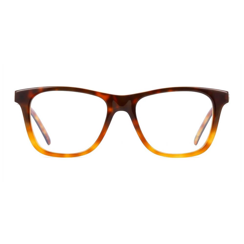 Montatura Occhiali da vista unisex Saint Laurent SL M83 003